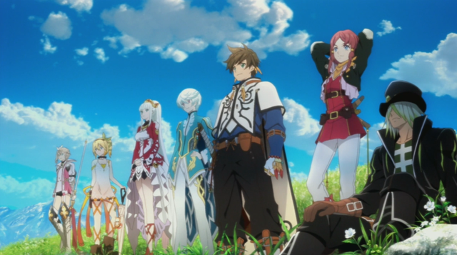 File:ToZ Opening 14.png