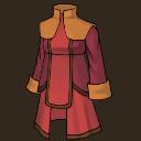 File:Rare Coat (ToV).png