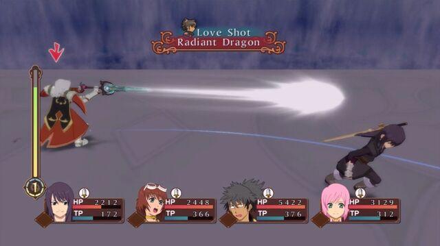 File:Radiant Dragon (ToV).jpg