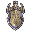 File:Master Shield (ToV).png