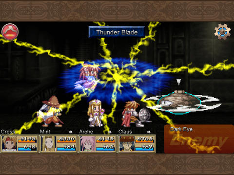 File:ToP iOS Thunder Blade.jpeg