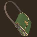 File:Large Size Bag (ToV).png