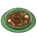 Beef Stew (ToV).png