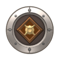 Round Shield (ToV).png