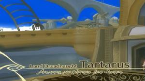 Tartarus (TotA)