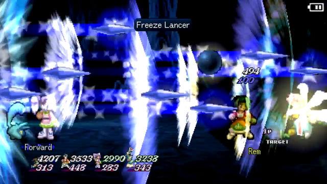 File:Freeze Lancer (ToE).jpg