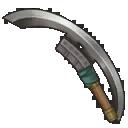 File:Iron Bladerang (ToG).png