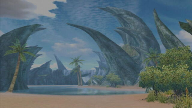File:Kijara Seafalls (ToX).jpg