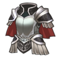 General's Armor (ToV).png