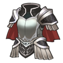 File:General's Armor (ToV).png
