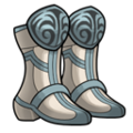 Rare Boots (ToV).png