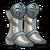 Rare Boots (ToV)