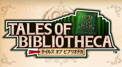 File:ToB Logo.jpg