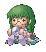 Philia Doll