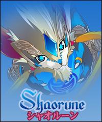 File:Shaorune (tvtropes).png