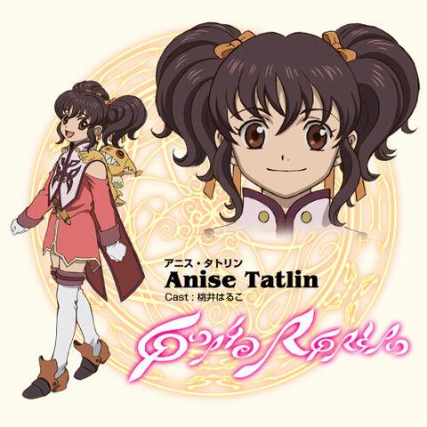 File:Anime Concept Anise.jpg