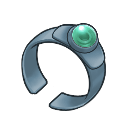File:Miracle Bangle (ToV).png