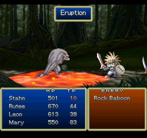 File:Eruption (ToD PSX).png