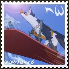File:Snowboarder (ToV).PNG