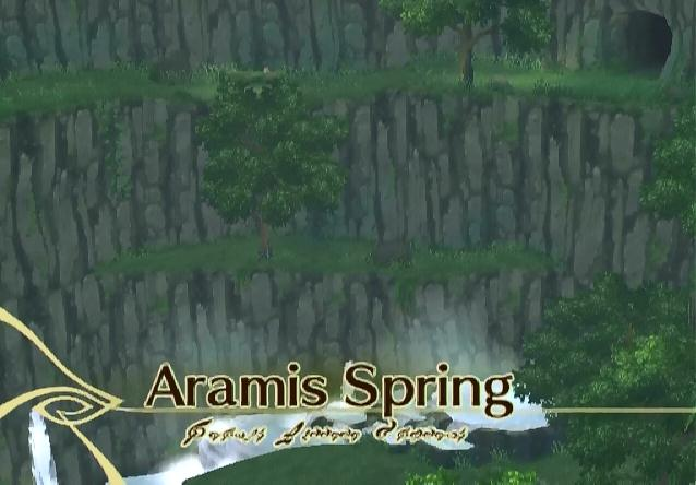 File:Aramis Spring (TotA).jpg