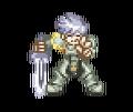 Julio Swordsman Sprite (TotW-ND3).png