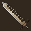 File:Sword Breaker (ToV).png