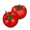 Tomato (ToV).png