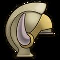 Golden Helm (ToV).png