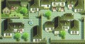 Cresta Map (ToD PSX).png