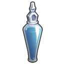 File:Life Bottle (ToV).png