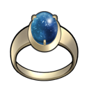 File:Lapis Lazuli (ToV).png
