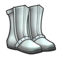 Silver Leggings (ToV).png