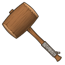 File:Wood Maul (ToV).png
