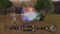 Elemental Shot (ToX2).png