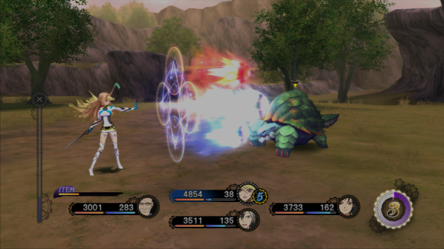 File:Elemental Shot (ToX2).png