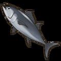 Tuna (ToV).png