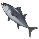 File:Tuna (ToV).png