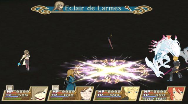File:Eclair de Larmes (TotA).jpg