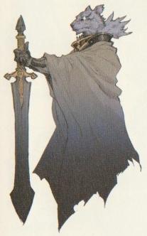 Shadow (ToL)