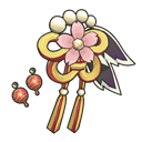File:Cute Accessory (ToV).png