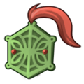 Spirit Symbol (ToV).png