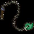 Calamity Chain - Uroboros (ToV).png