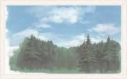 Main Page Scenery (1)