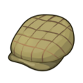 Hunting Beret (ToV).png
