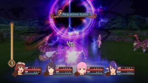 Negative Gate (ToV)