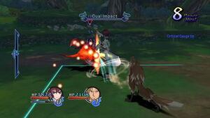 Dual Impact (ToG)