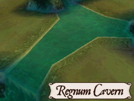 File:Regnum Cavern (ToI).png