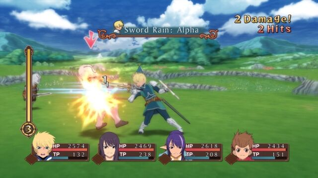 File:Sword Rain - Alpha (ToV).jpg