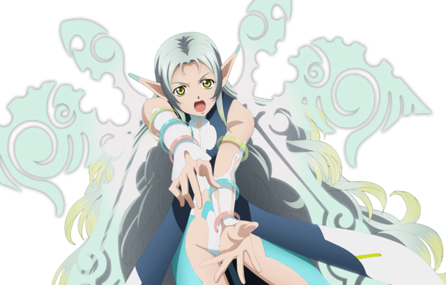 File:Muzet Cut-in (ToX2) 1.png