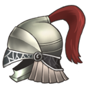 File:General's Helm (ToV).png